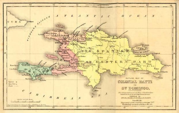 http://www.marxists.org/history/haiti/images/haiti-map.jpg