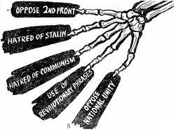 http://www.marxists.org/history/international/comintern/sections/britain/clear-them-out/five-fingers.jpg