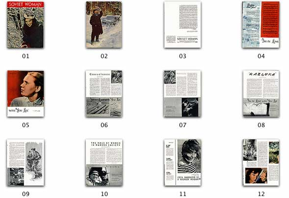 Journal magazine & newspaper articles Harvard Referencing Style