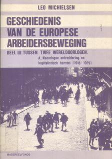 geschiedenis van de europese kunst.