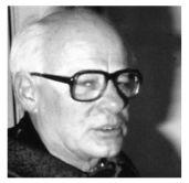 Pierre Legreve