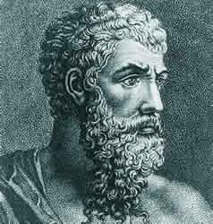Aristófanes | Dramaturgo