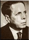 João Mangabeira, dirigente do PSB