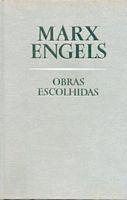 Link para Editora Avante