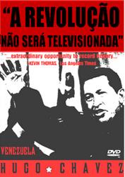 Resultado de imagem para A Revolução não será televisionada