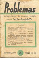 capa nº 3