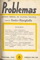 capa nº 6