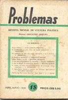 capa nº 18