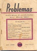 capa nº 20