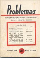 capa nº 21