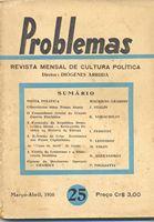 capa nº 25