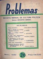 capa nº 26