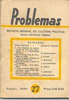 capa nº 27
