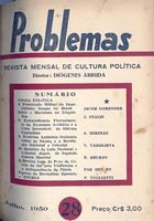 capa nº 28