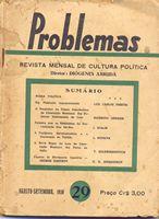 capa nº 29