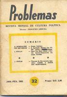 capa nº 32