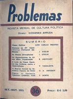 capa nº 36