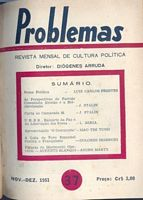 capa nº 37