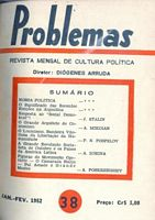 capa nº 38