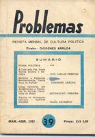 capa nº 39