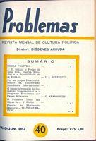 capa nº 40