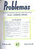 capa nº 47
