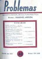 capa nº 48