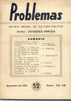 capa nº 52