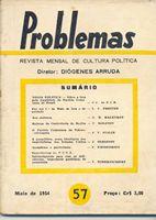 capa nº 57