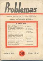 capa nº 58