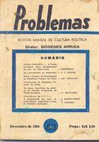 capa nº 63