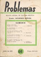 capa nº 68