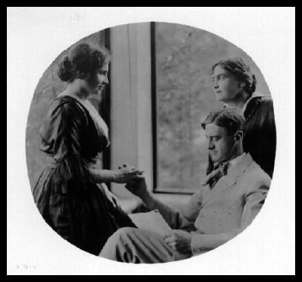 Helen Keller Reference Archive