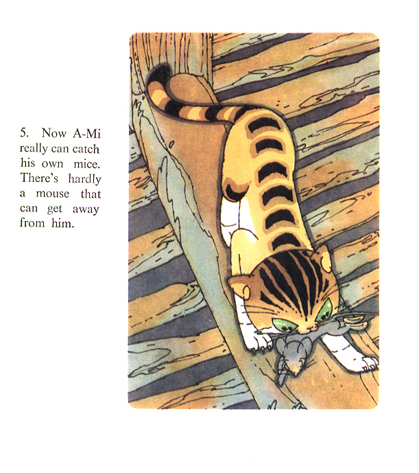 adaptation in childrens literature Yet, richard iii has been adapted into a variety of works for children a number of  children's books feature richard iii as a character, including.