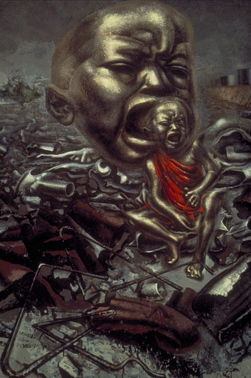 http://www.marxists.org/subject/art/visual_arts/painting/exhibits/muralists/echo-scream.jpg