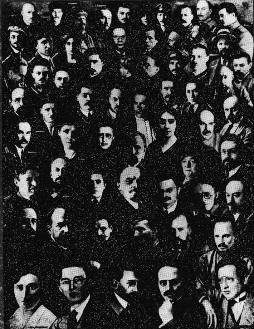bolshevik menshevik split Extracts from this document introduction history essay explain why the bolsheviks and mensheviks split in 1903 the bolsheviks and mensheviks were two parts of the.