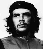 Image result for images of south american revolution